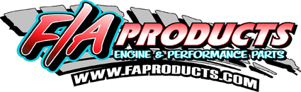 Fernwood Auto Parts Inc
