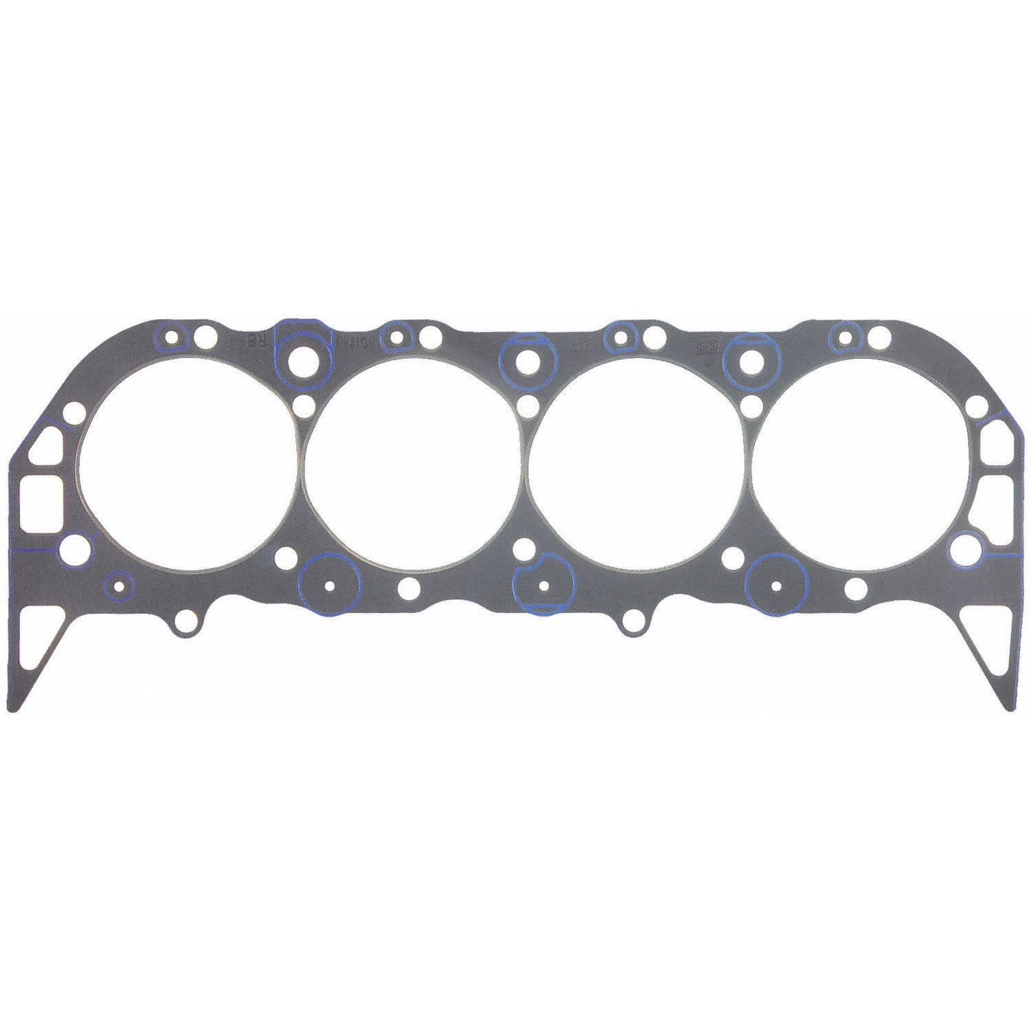 1143 Felpro Performace gasket new