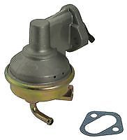 Carter Fuel Pump Mechanical Muscle Car Series Chevy Big Block 402 454 Each M6628