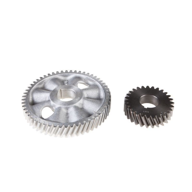 Mercruiser 181 3.0L Marine Timing Gear Set Chevy 2528S