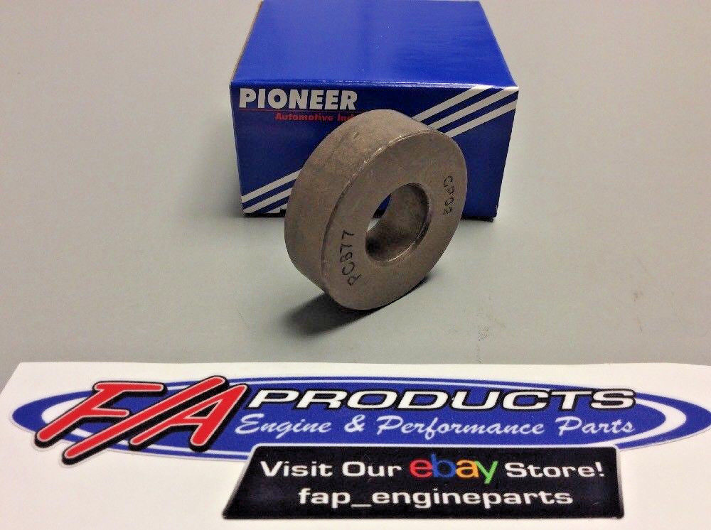 Ford V-8 And 6 Cyl. Standard Clutch Pilot Bushing Pioneer PB-50-B