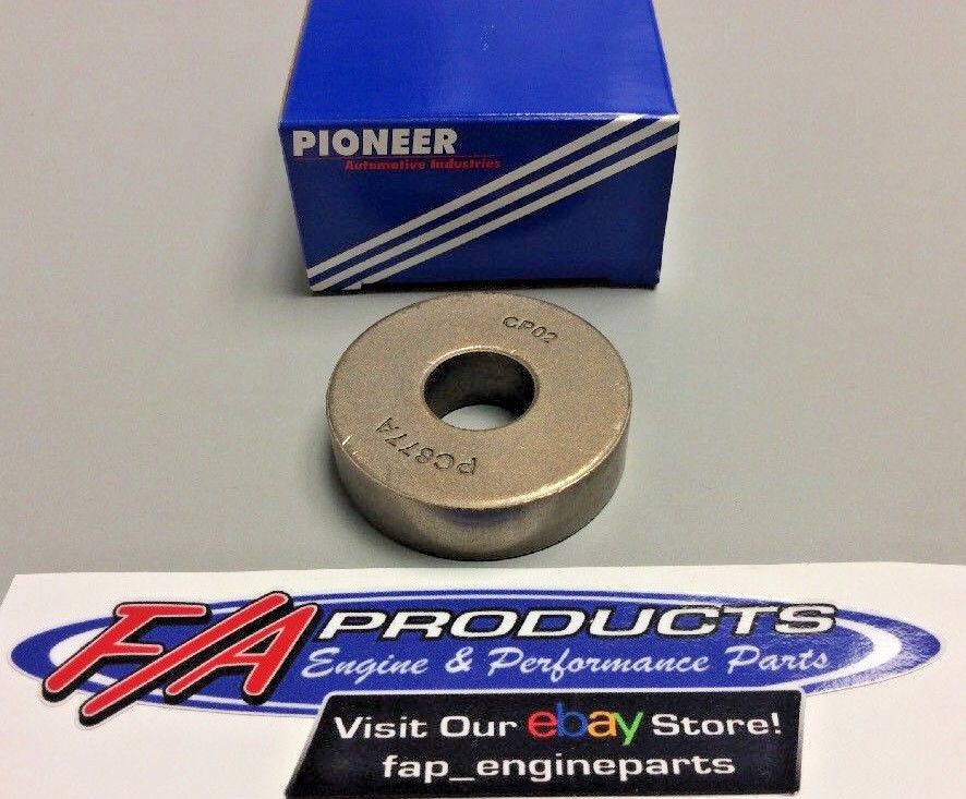 Ford FE Engines And 429  Standard Trans Clutch Pilot Bushing Pioneer PB-50-D