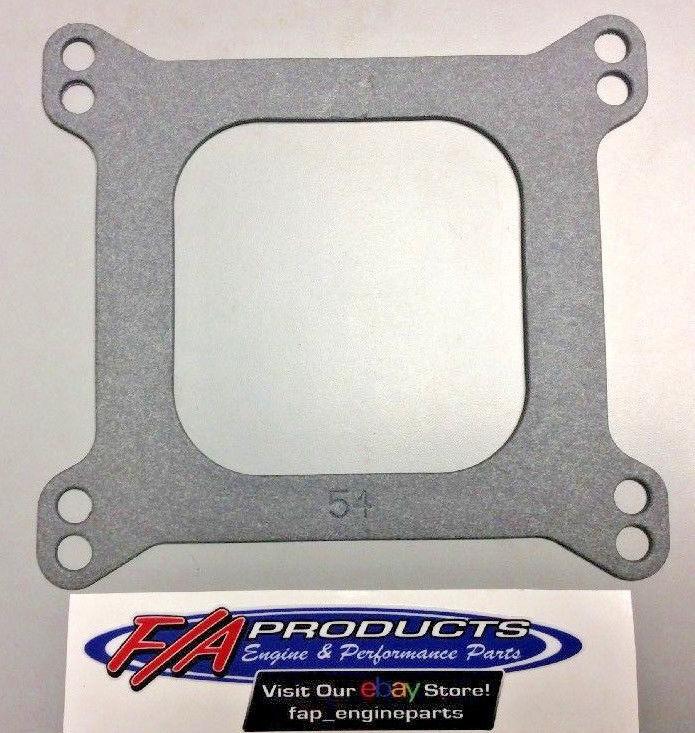 Alpha Rider CNC Aluminum 7//8 22mm Handle Bar End Rear View Side Mirrors 360 Degree Adjustable for Yamaha FZ1 Team FZ6R Team Black Gold Raven