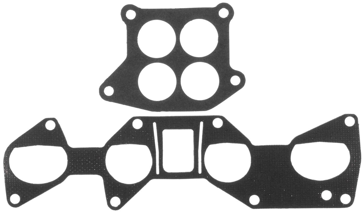 1985 Through 1990 Ford 2.3L OHC Engine Intake Manifold Gasket Set Mahle MS15582W