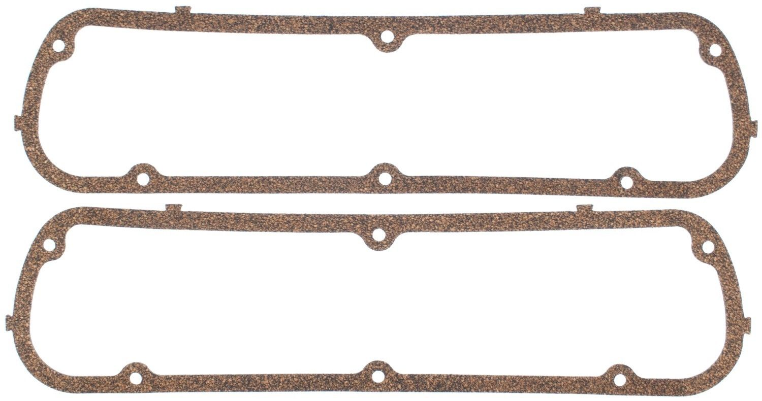 1962-1996 Ford 289 302 351 Windsor Engine Valve Cover Gasket Set Mahle VS38300