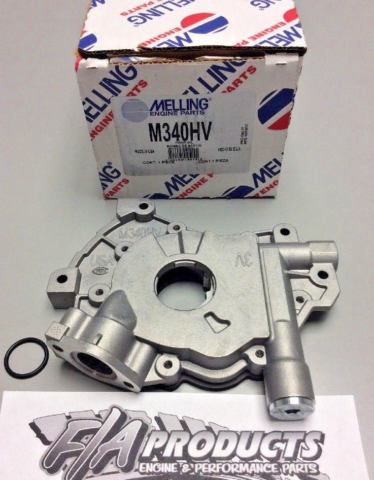 Ford sohc engine parts | Ford 427 SOHC engines  2019-05-02