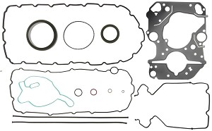 2008-2010 Ford 6.4L Powerstroke Diese Mahle CS54657 Engine Conversion Gasket Set